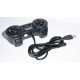 PAD NA USB DO KOMPUTERA, JOYSTICK
