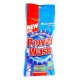 POWER WASH - PROSZEK DO PRANIA - 10 KG - NIEMIECKI