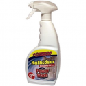 POWER WASH KALKLOSER - ODKAMIENIACZ W SPRAYU KABINY ARMATURA 750 ML