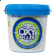 ASTONISH OXY PLUS STAIN REMOVER ODPLAMIACZ 1 KG
