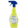 ASTONISH LIMESCALE REMOVER ODKAMIENIACZ SPRAY 750ML
