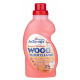 ASTONISH WOOD FLOOR CLEANER DO DREWNA JAŚMIN I OWOCE LEŚNE